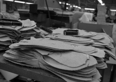 fabricacion (1)
